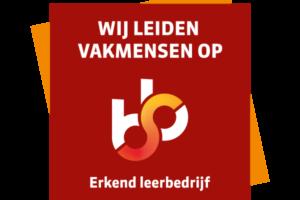 https://jacobsprojectmontage.nl/wp-content/uploads/2019/05/Logo-SBB-erkend-leerbedrijf-300x200.png